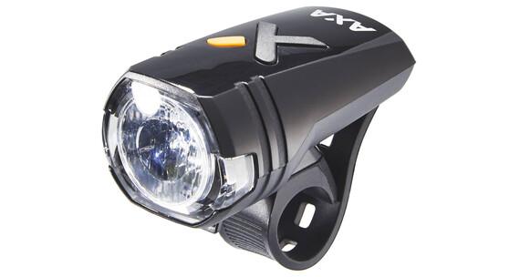Axa Greenline30 LED-Akkuscheinwerfer